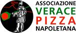 certificazione-associazione-verace-pizza-napoletana