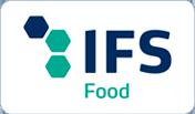 certificazione-ifs-food