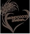 certificazione-monococco-shebar