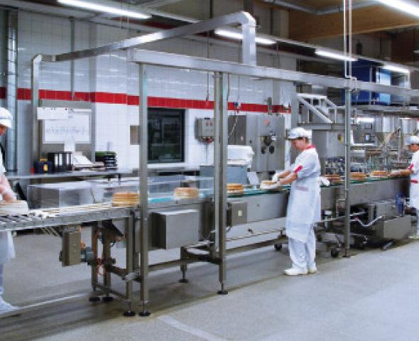 settore-industria-alimentare