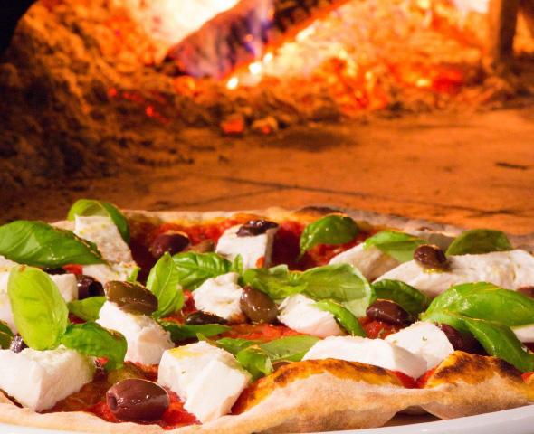 settore-pizzeria