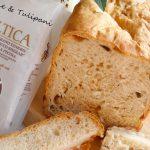 Panetto-con-erba-cipollina-e-dadini-di-pancetta-4