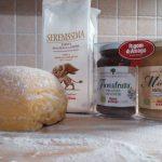 crostata-serenissima-4