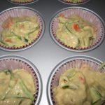 muffin-alle-verdure-3