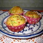 muffin-alle-verdure-4