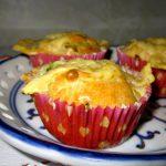 muffin-alle-verdure-5