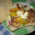 pane-arabo-ricetta-originale-14