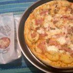 pizza-in-teglia-1