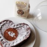 torta-tenerina-2
