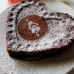 torta-tenerina-3