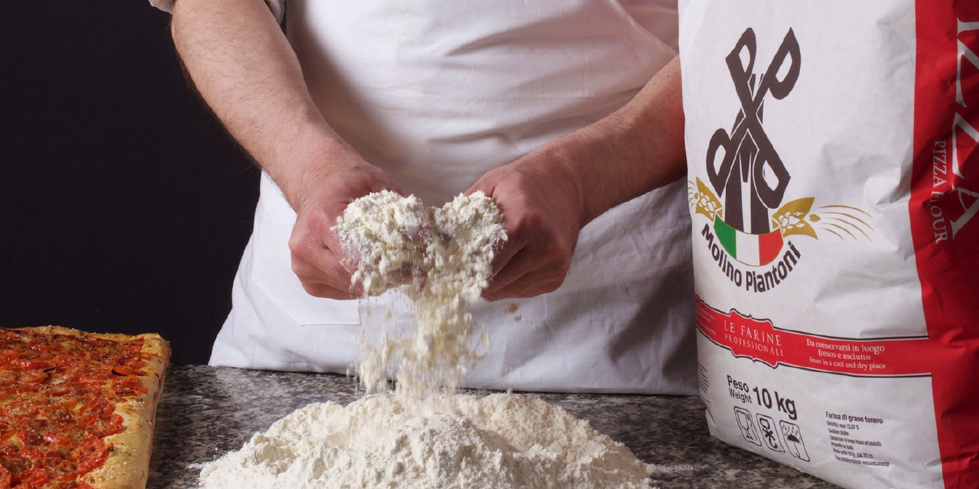 slider-farine-professionali-per-maestri-pizzaioli